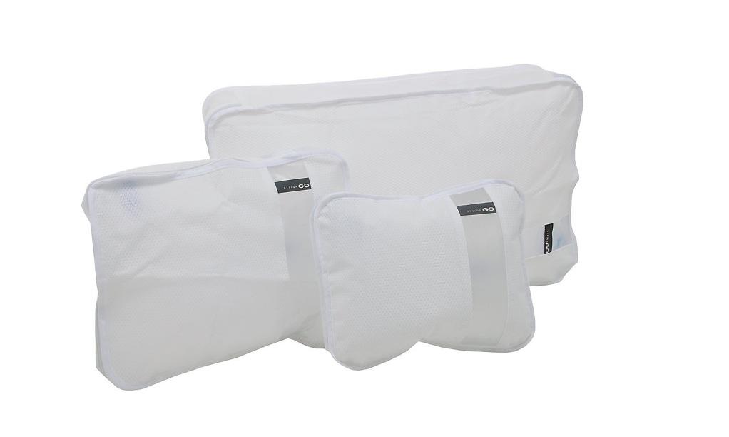 Bag Packers