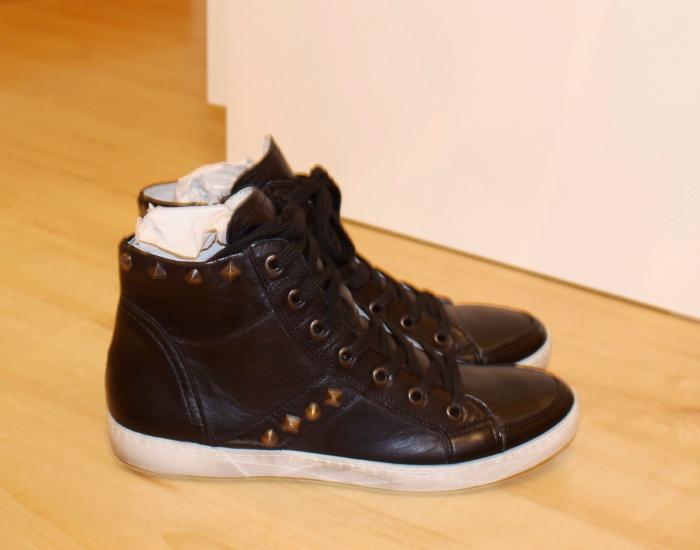 Shoeaholics 2