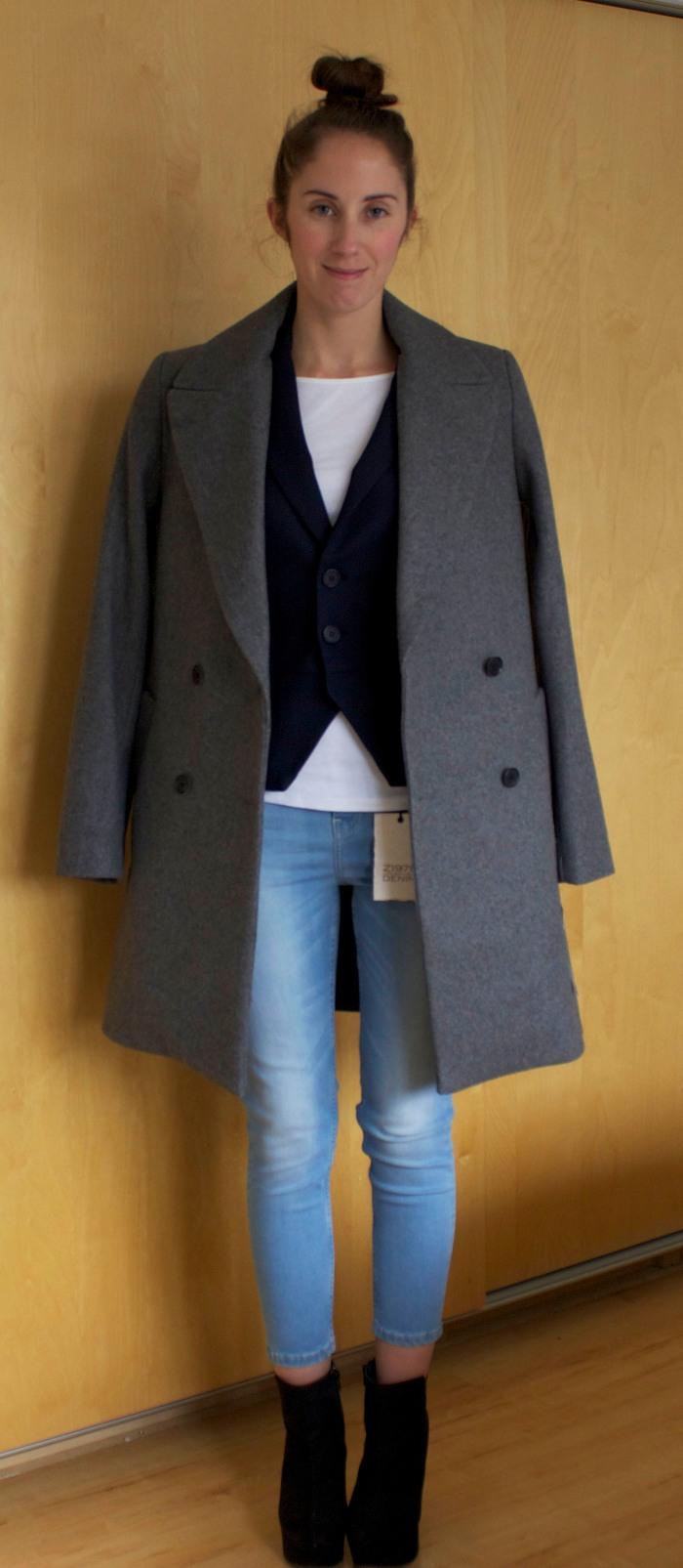 Coat 1 copy