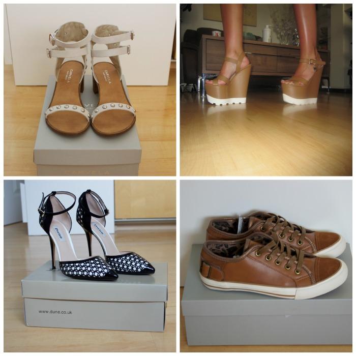 2013 Shoes 2