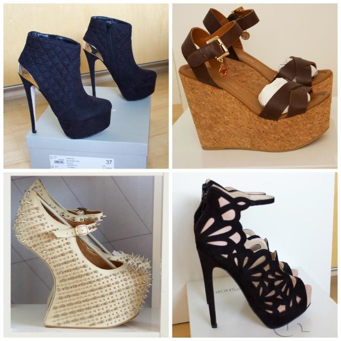 2013 Shoes 3