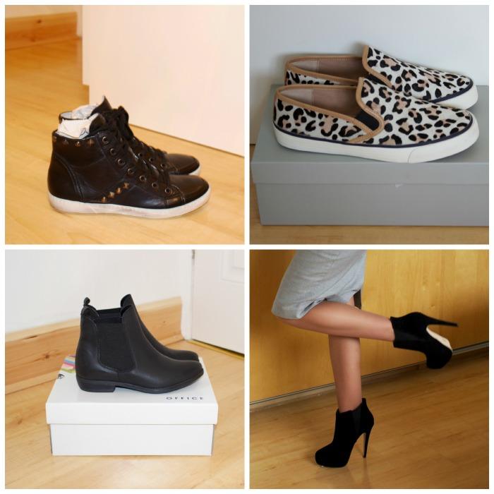 2013 Shoes 4