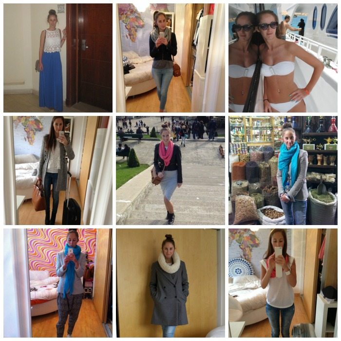Outfits 2013 3
