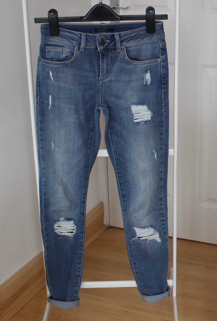 Jeans 2.1