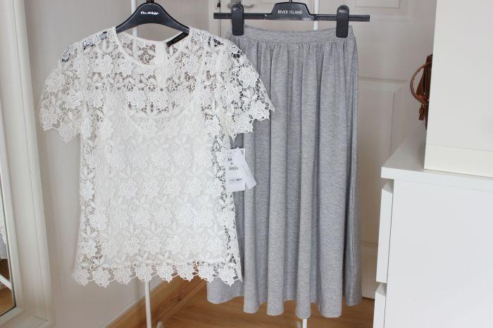 ASOS Skirt 1.1